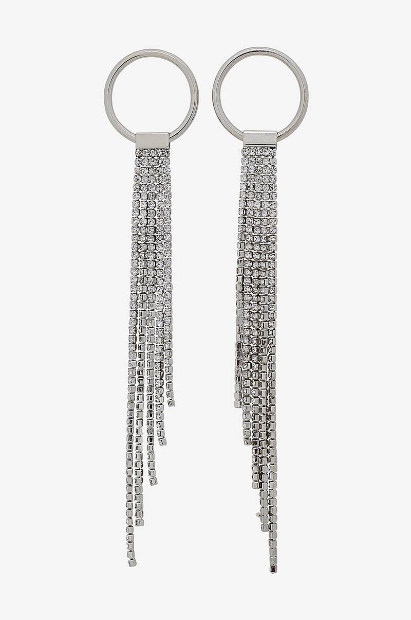 Øreringe pcIlyssa Earrings