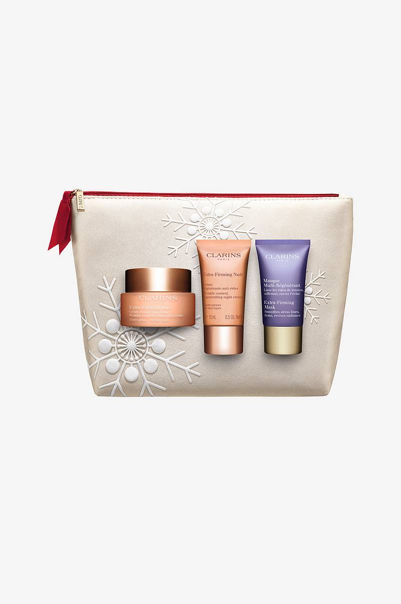 Presentask Extra-Firming Holiday Collection
