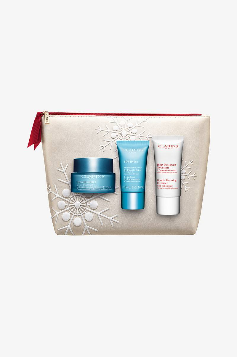 Presentask Hydra-Essentiel Holiday Collection