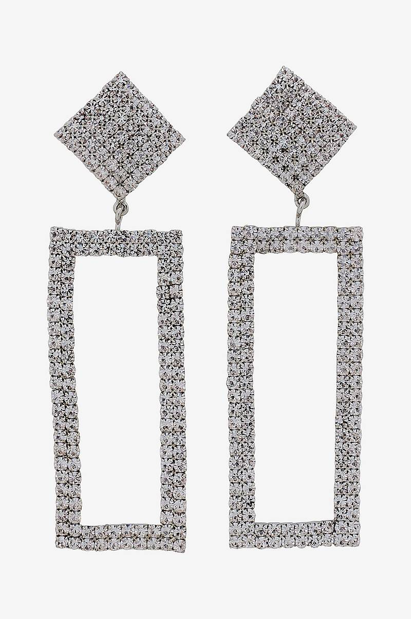 Øreringe vmAlva Party Earrings