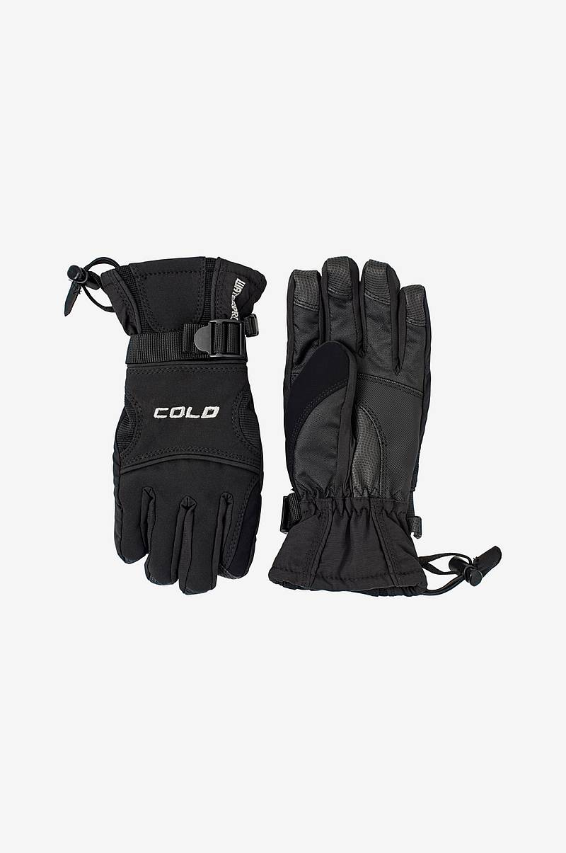 Laskettelukäsineet Ischgl Ski Gloves Junior
