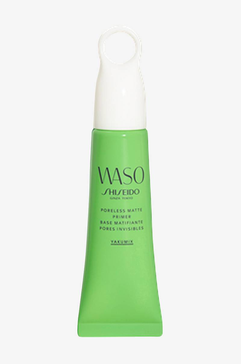 Waso Poreless Matte Primer 20 ml