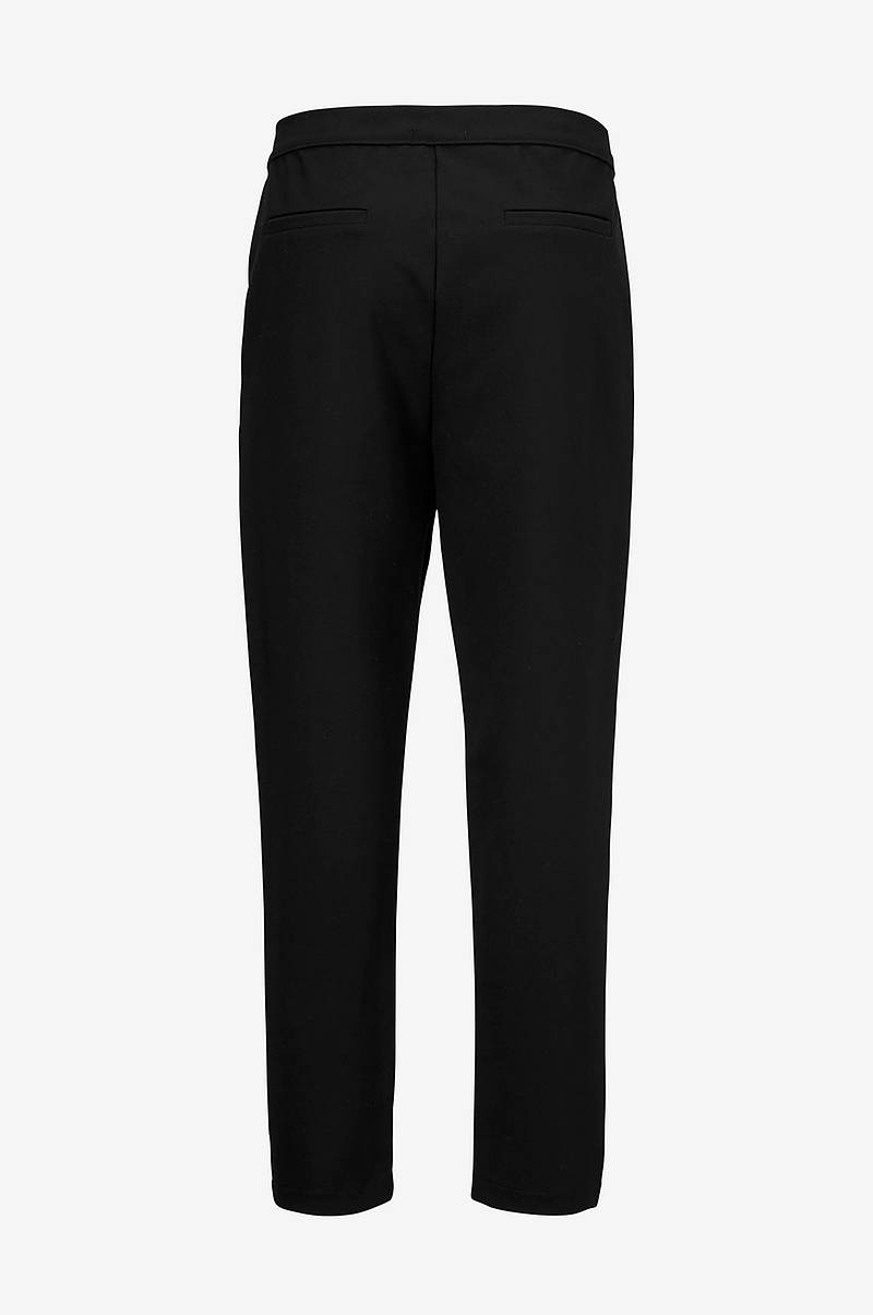 Byxor Page Leggings