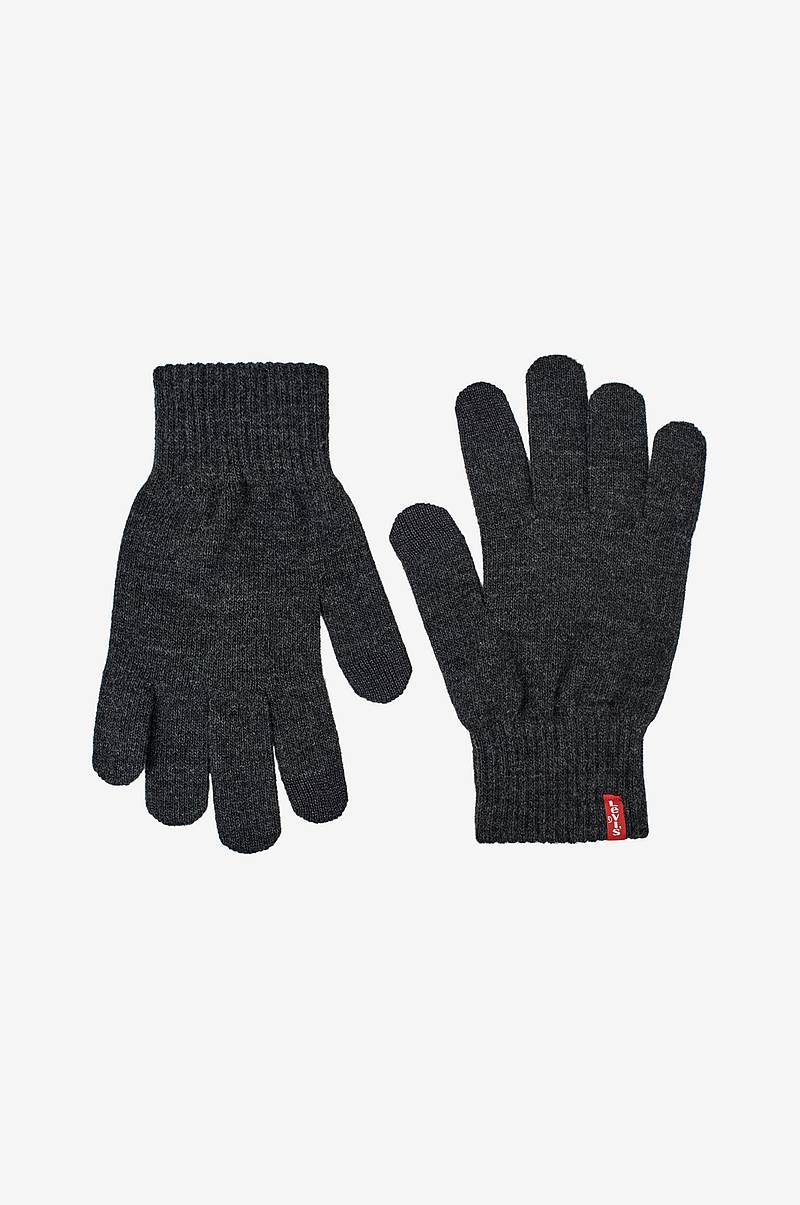 Hansker Ben Touch Screen Gloves