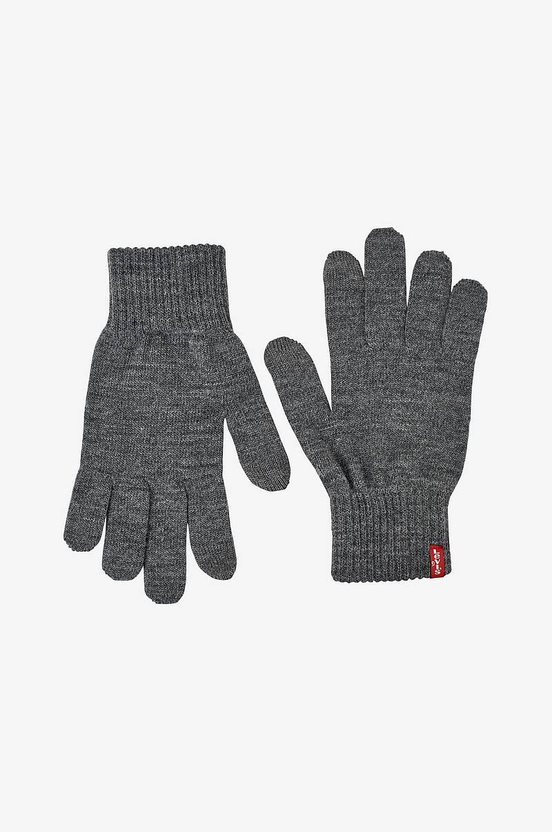 Fingervanter Ben Touch Screen Gloves