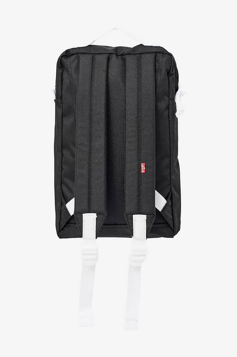 Reppu L Pack Slim Mini