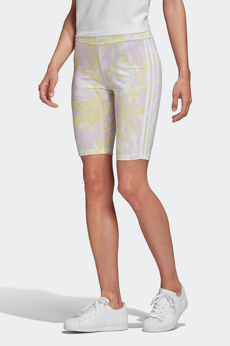 Cykelbyxor Cycling Shorts