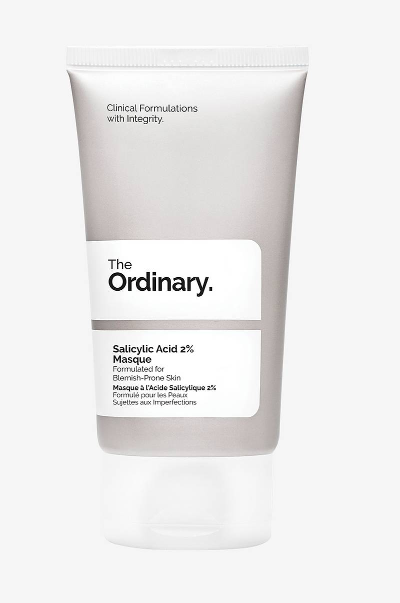 Salicylic Acid 2% Masque 50 ml