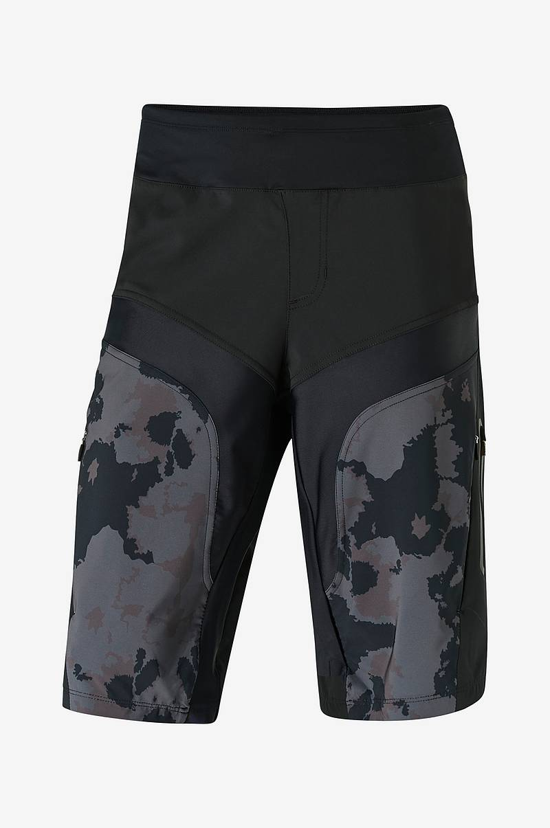 Mountainbike-shorts Hale XT Shorts M