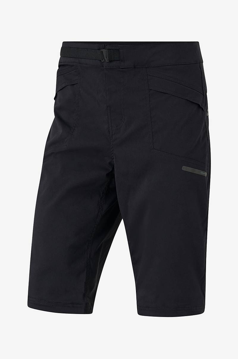 Mountainbikeshorts Summit XT Shorts M