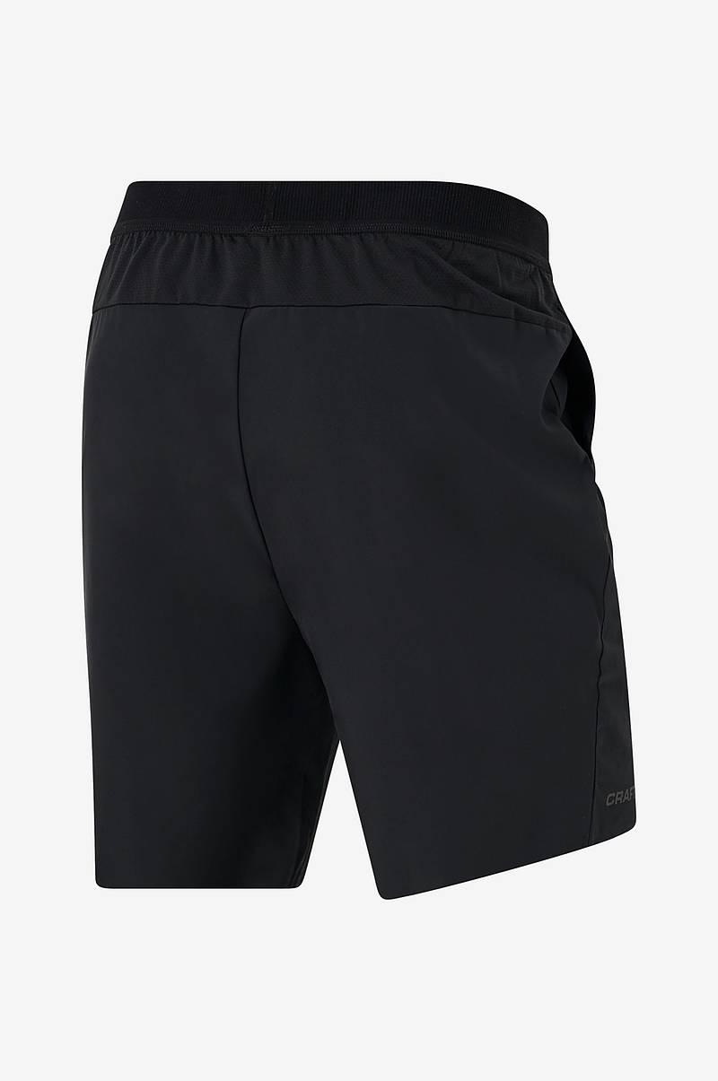 Treningsshorts Vent 2-in-1 Racing Shorts