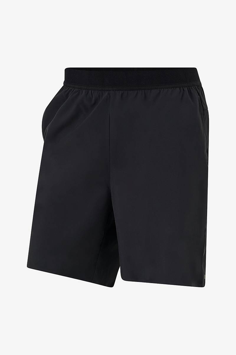 Träningsshorts Vent 2-in-1 Racing Shorts
