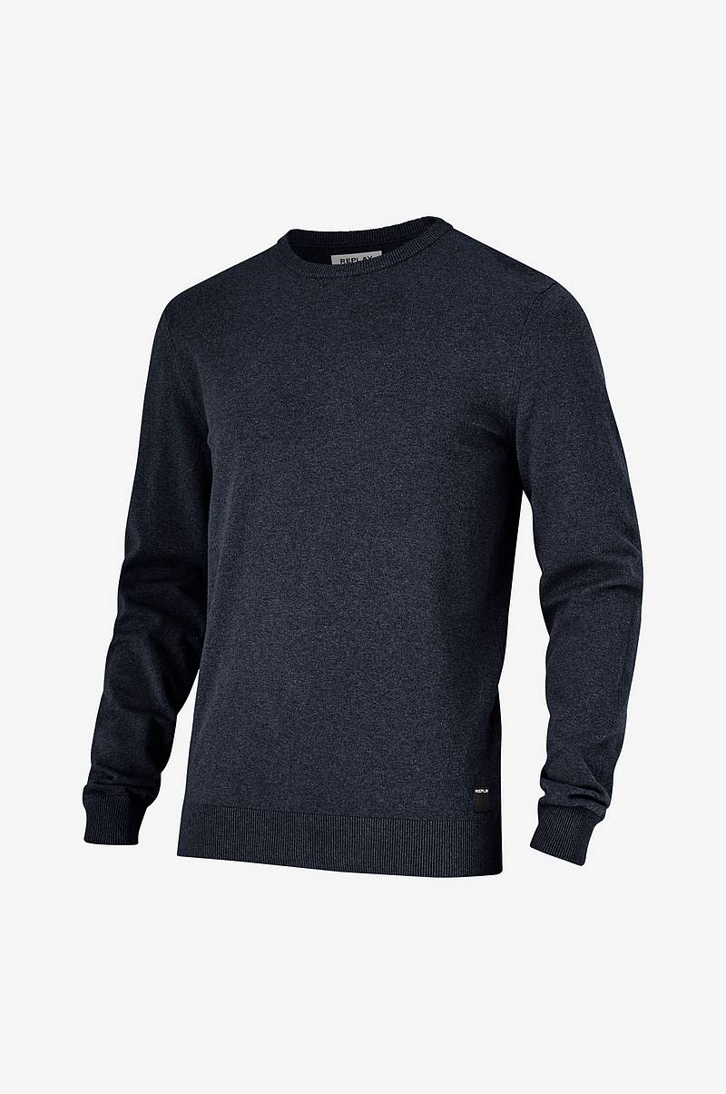 Trøje Hyperflex Cotton