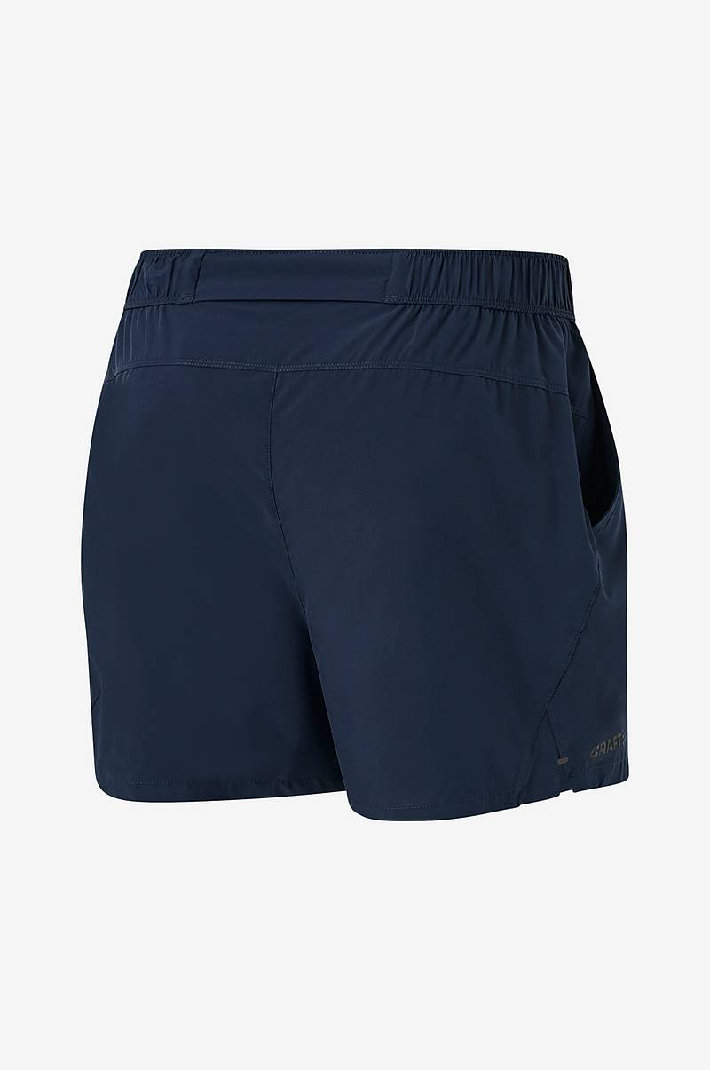 Träningsshorts ADV Essence 2-In-1 Stretch Shorts M