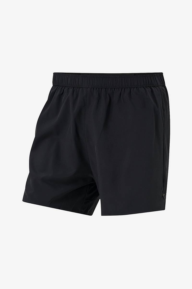"Träningsshorts ADV Essence 5"" Stretch Shorts M"