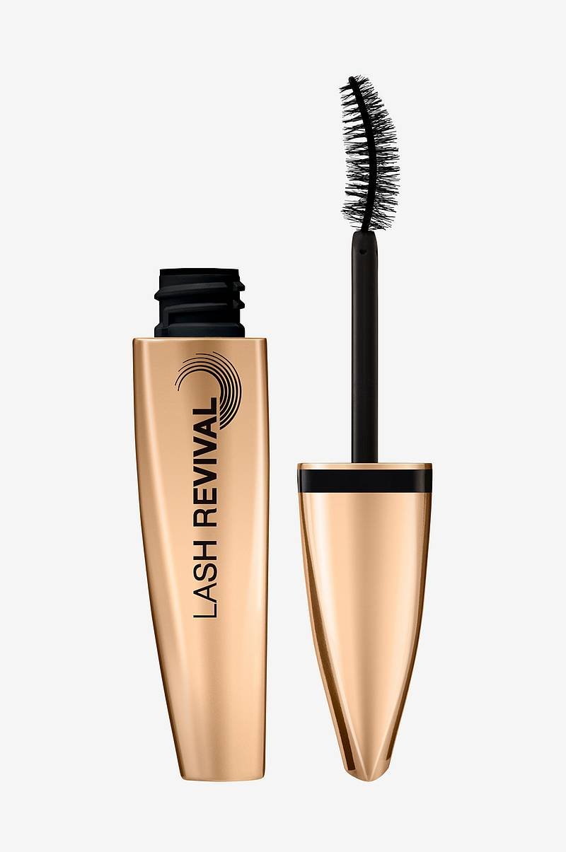 Lash Revival Mascara
