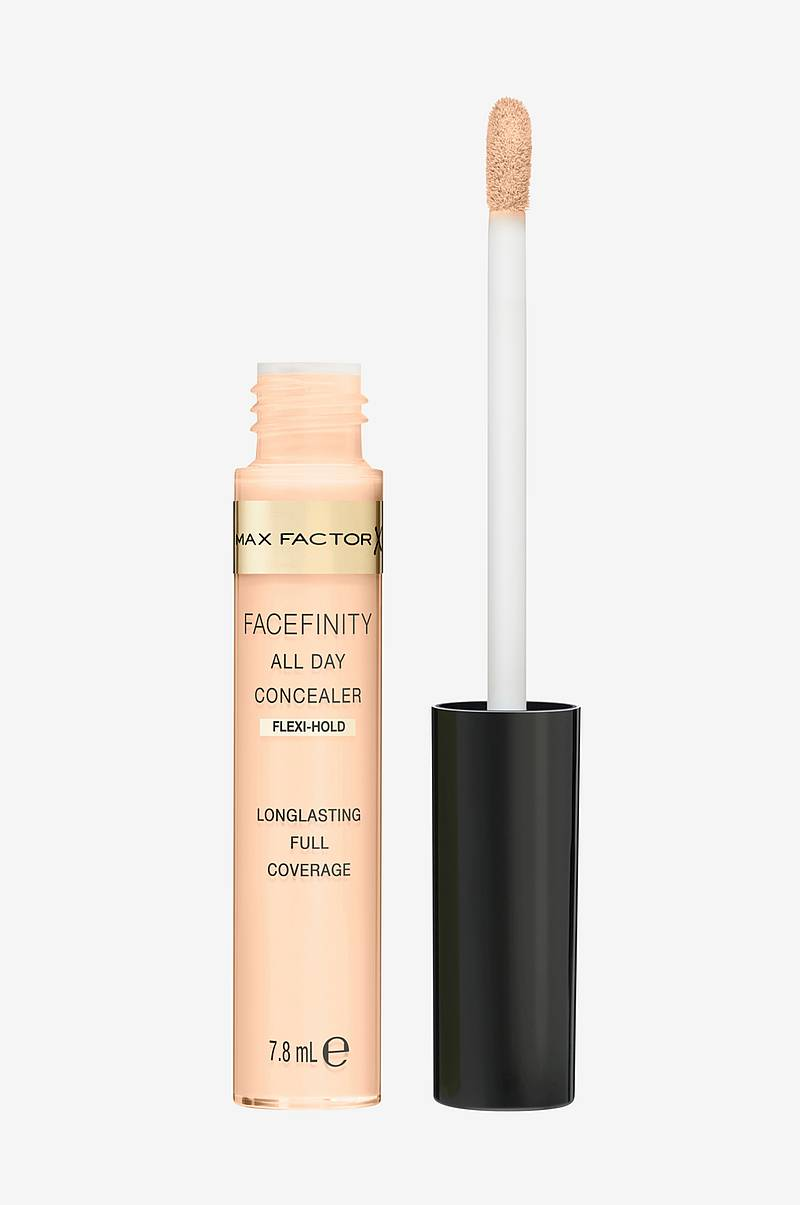 MF Facefinity All Day Concealer