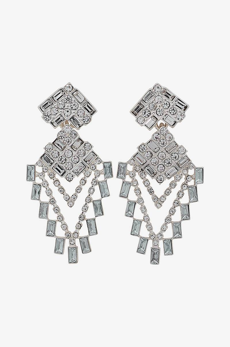 Örhängen pcJamila Earrings