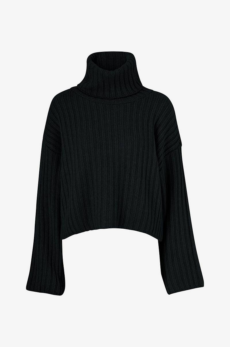 Tröja Amalia Knitted Sweater