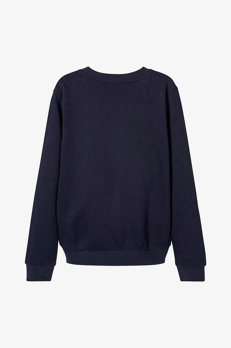 Sweatshirt nlmTristan LS Sweat