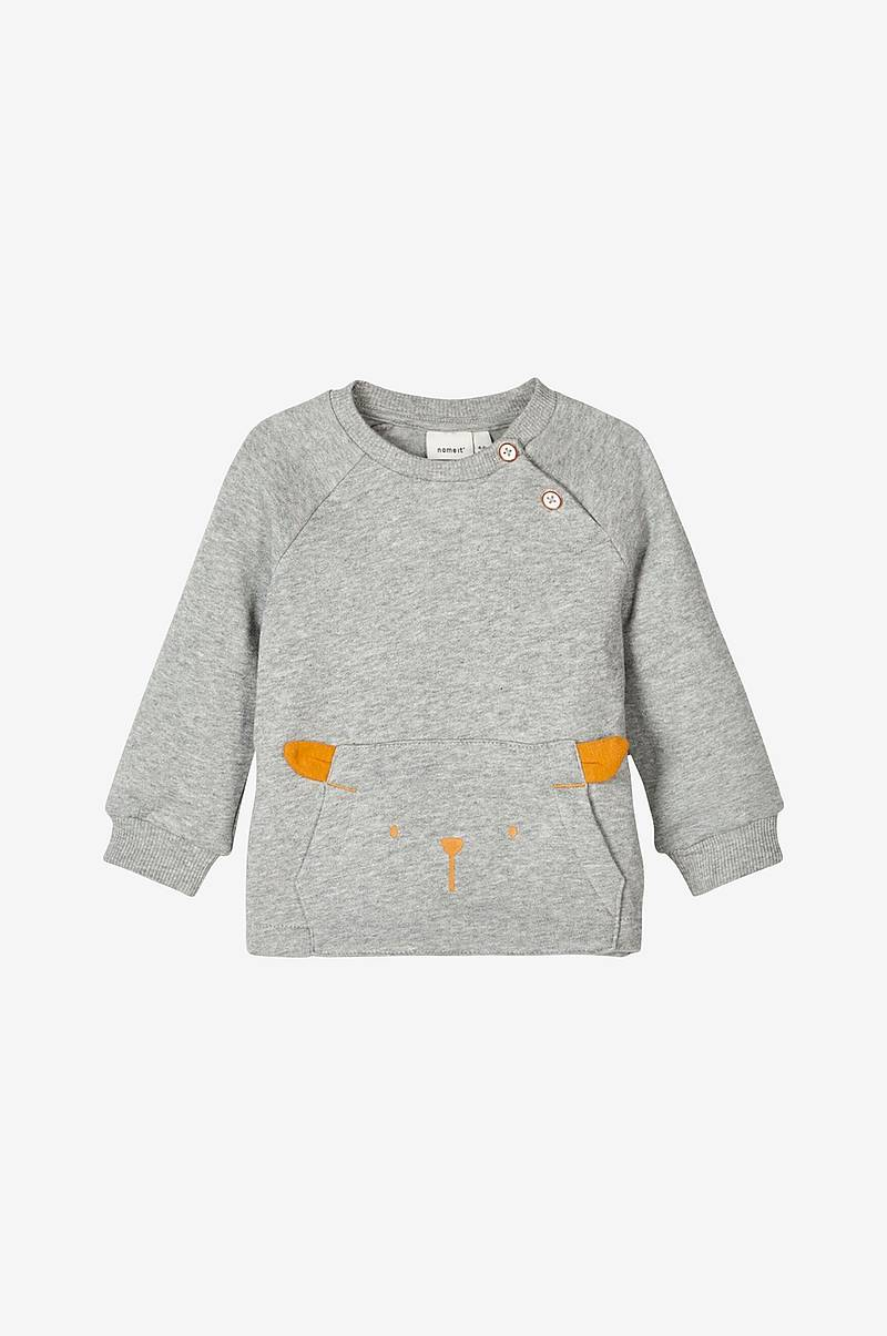 Sweatshirt nbnUxobo Sweat