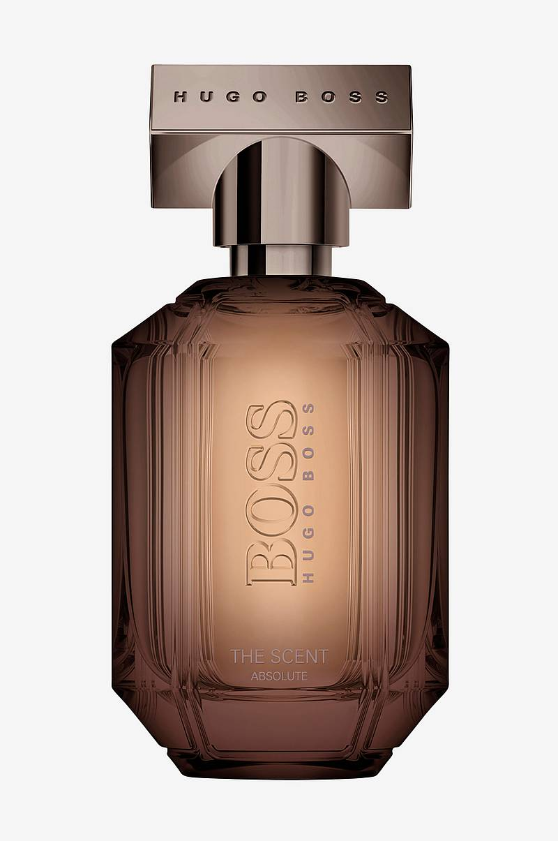 The Scent Absolute For Her EDP 50 ml