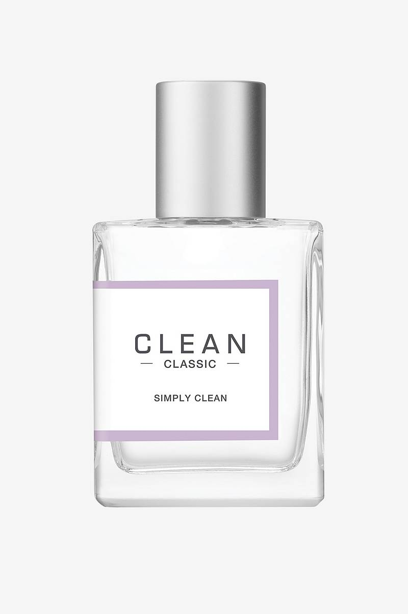 Simply Clean EdP 30 ml