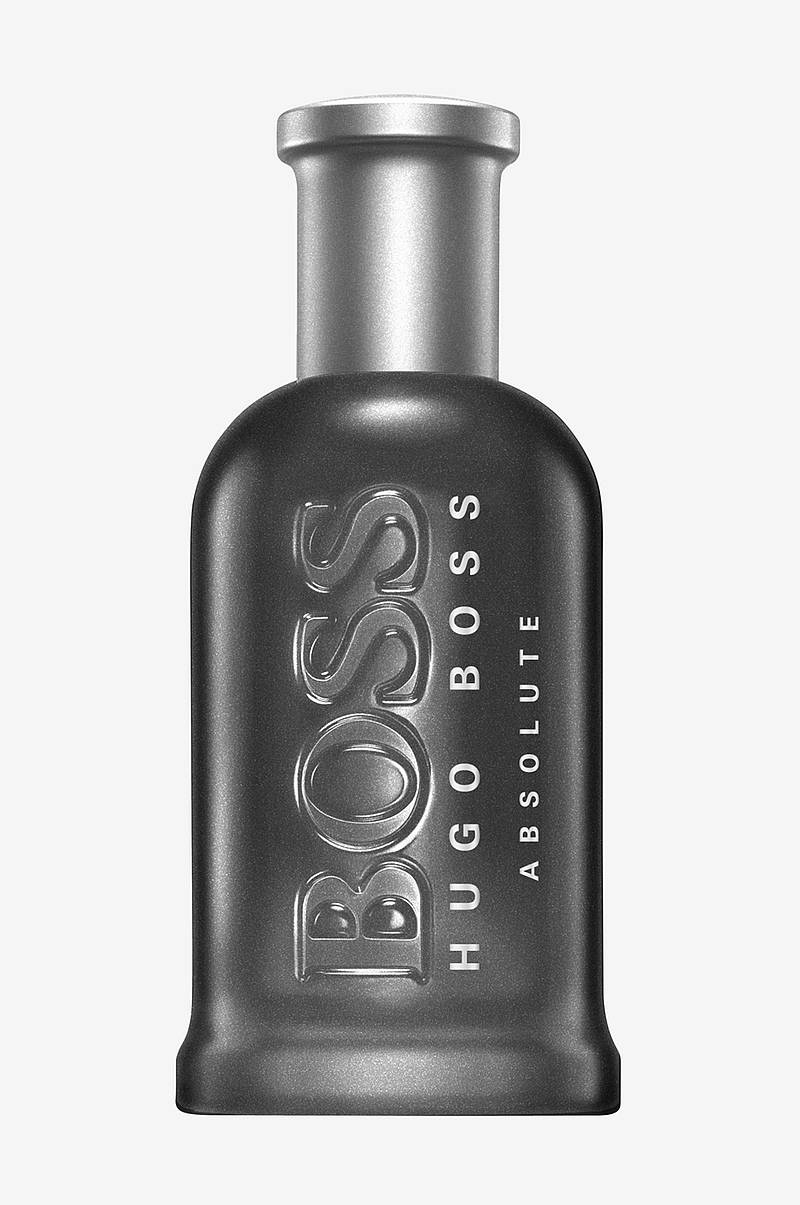Bottled Absolute EdP 50 ml