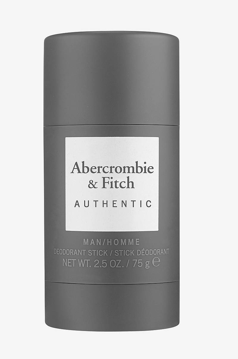 Authentic Men EdT 75 g