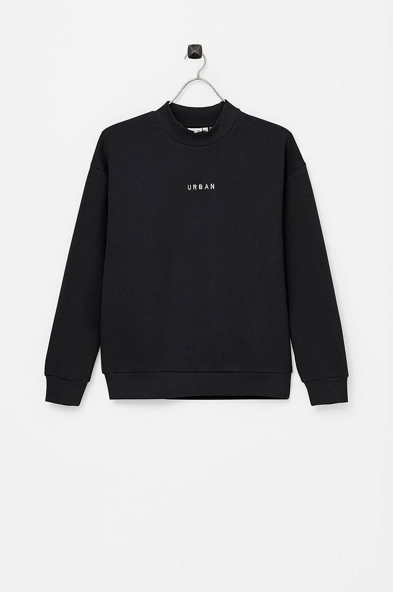 Collegepusero nkmTuba LS Sweat