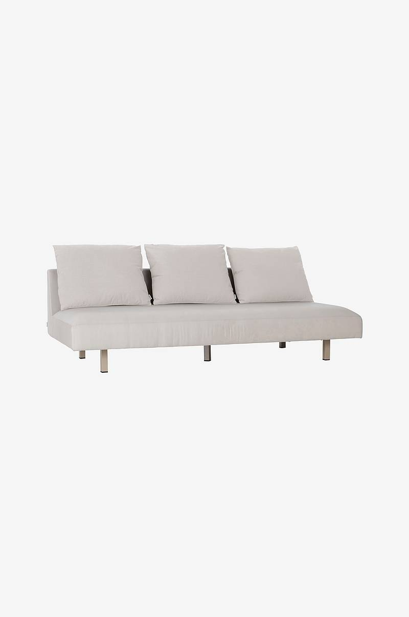 Loungesofa Earth 3-seter