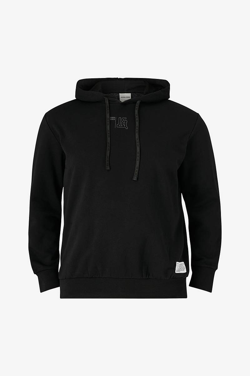 Huppari jcoDylans Sweat Hood PS