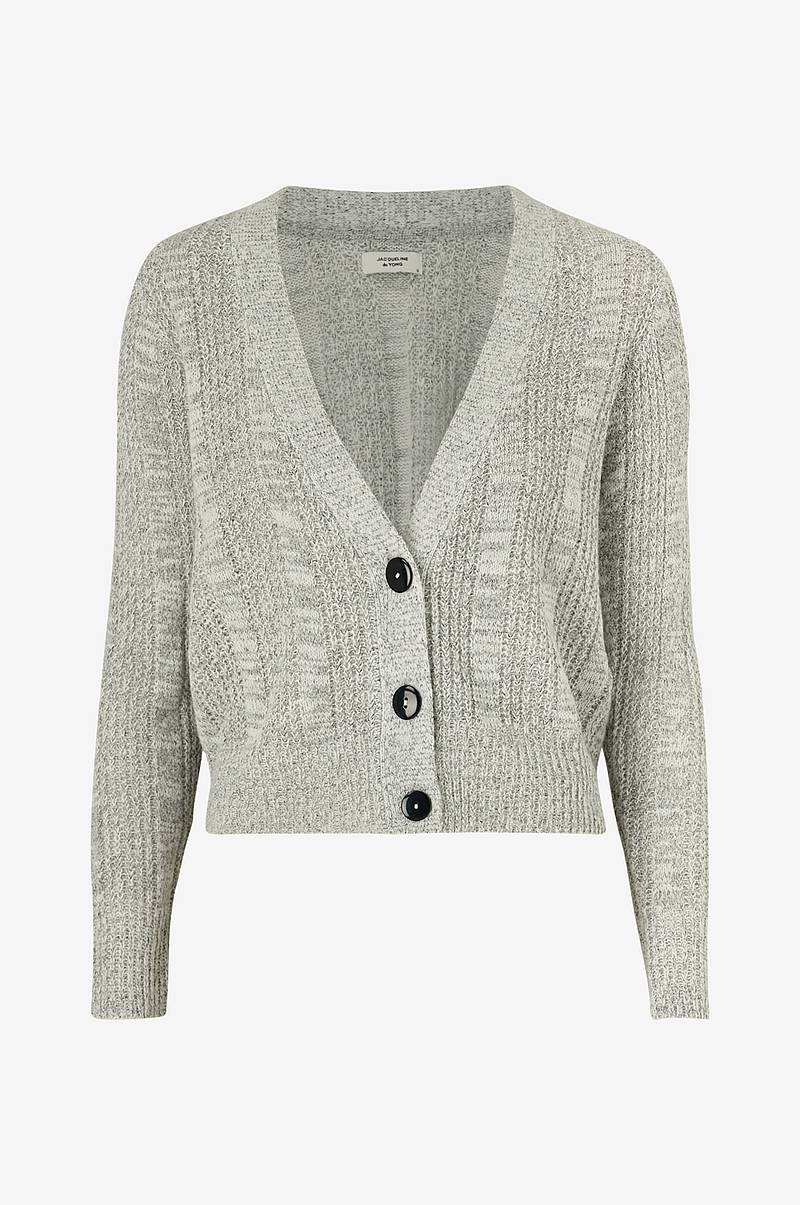 Cardigan jdyMeg Treats L/S Cardigan Knt