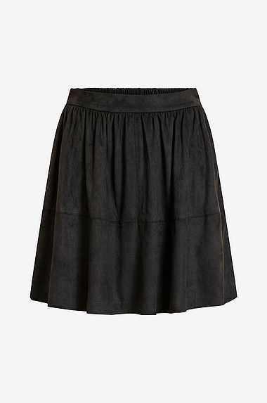 La Korte nederdele i forskellige modeller Shop online Ellos.dk