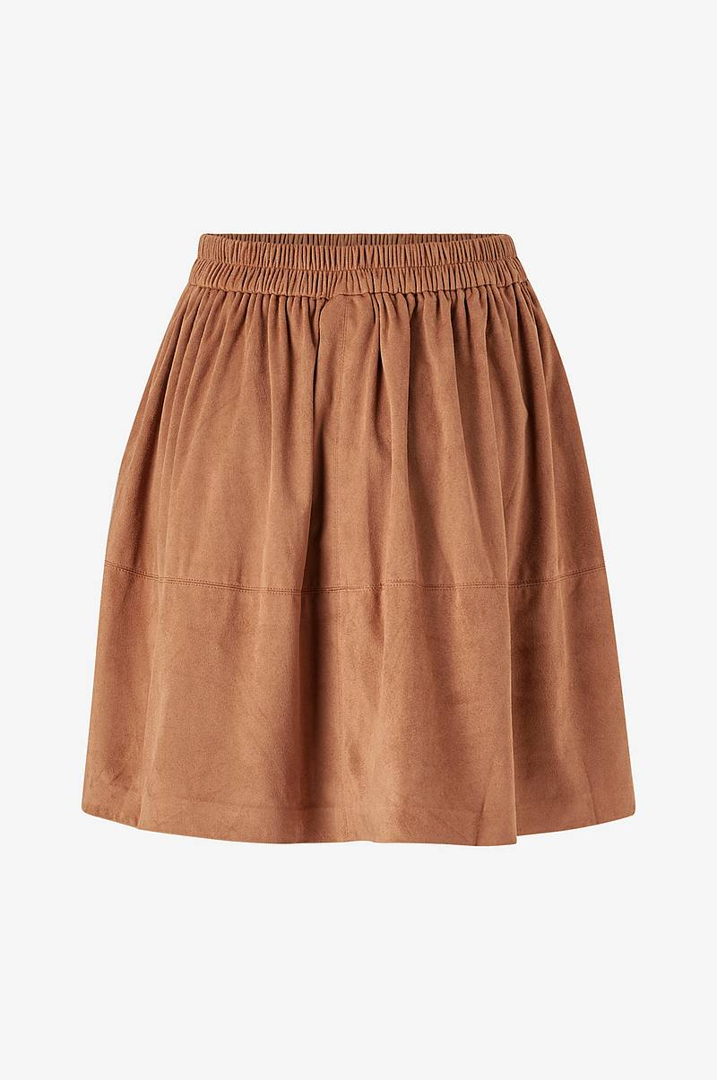Nederdel viChoose HW Skirt