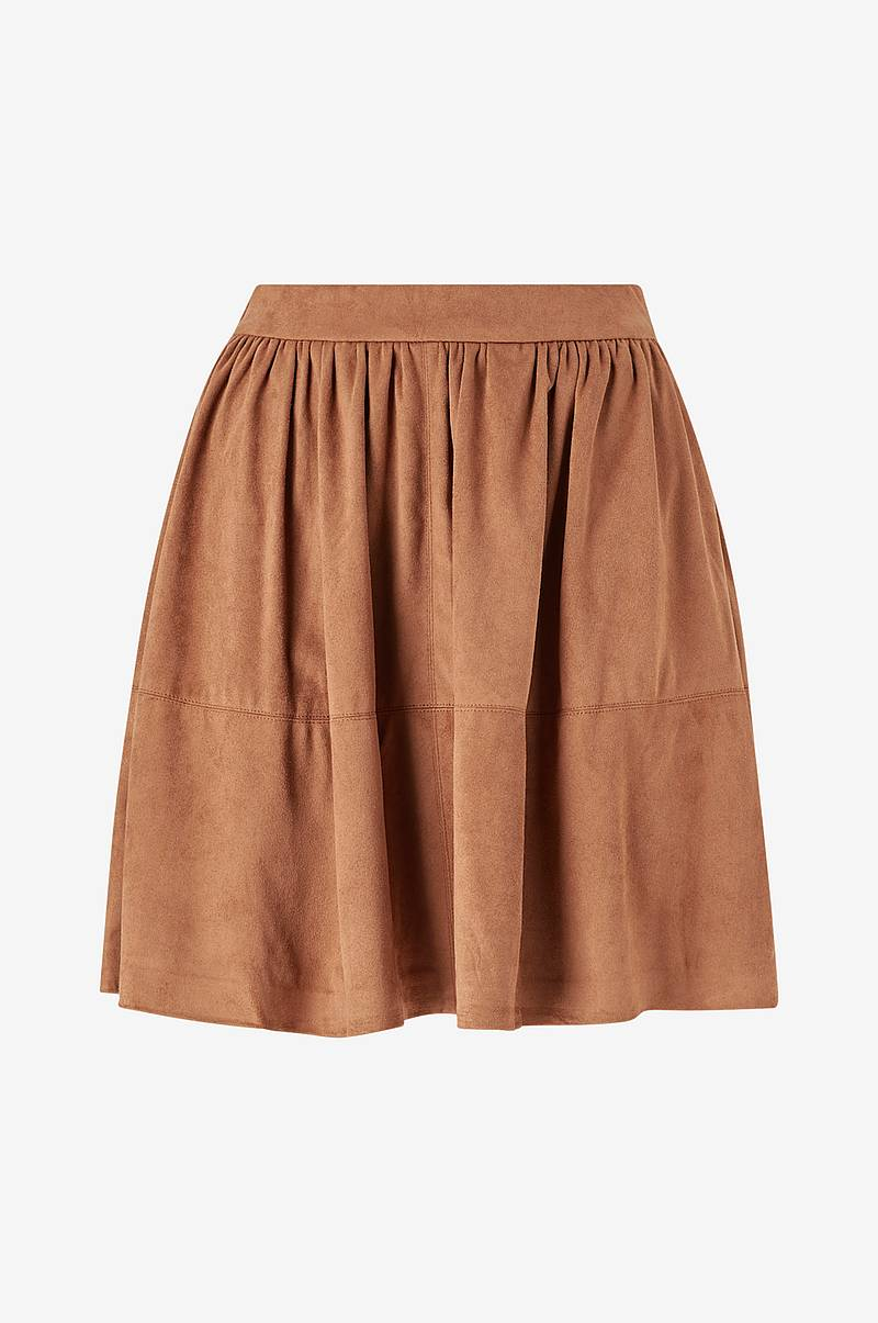 Hame viChoose HW Skirt