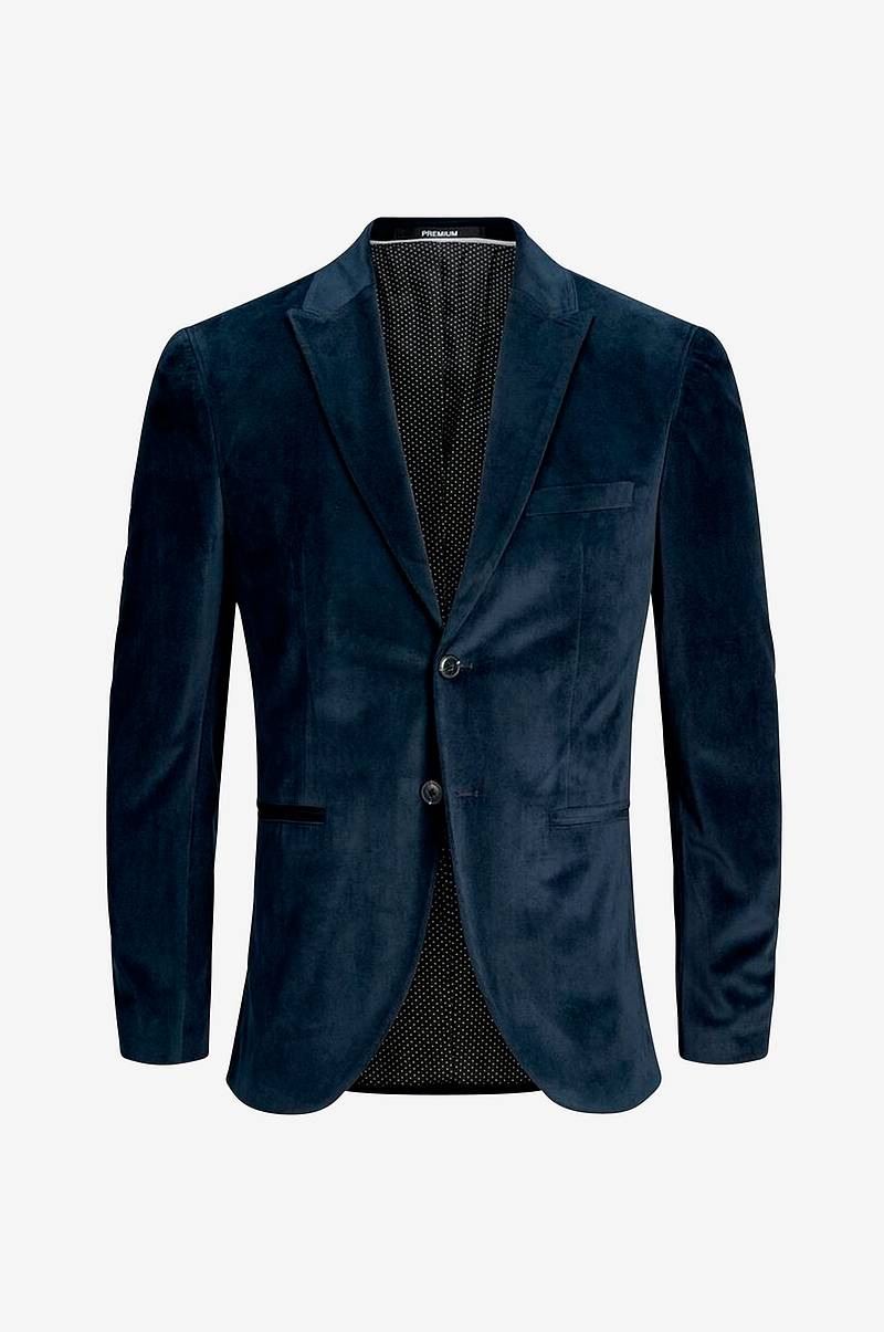 Blazer jprHannibal Vick Blazer, super slim fit