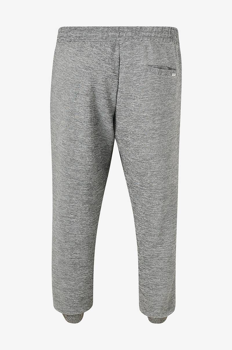 Sweatbukser jjiGordon Flo Sweat Pants PS
