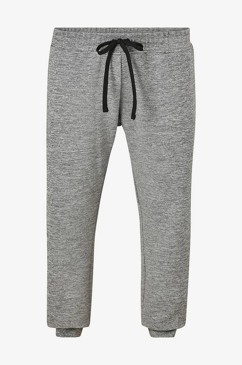 Collegehousut jjiGordon Flo Sweat Pants PS