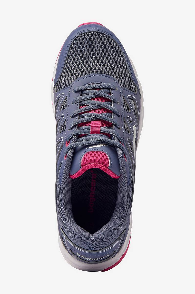 nike free run salg schwarz, Dame Nike Joggesko Fs Lite Run