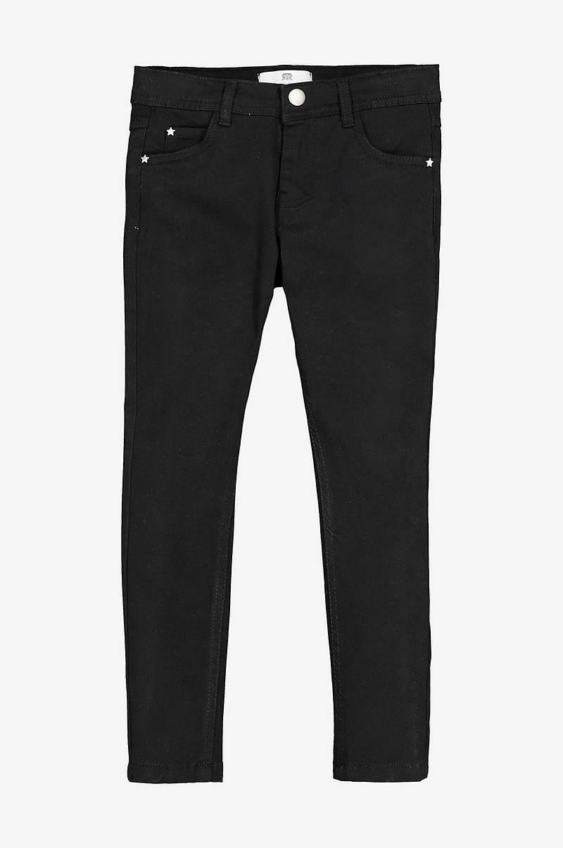 Bukser & shorts til barn online Ellos.no