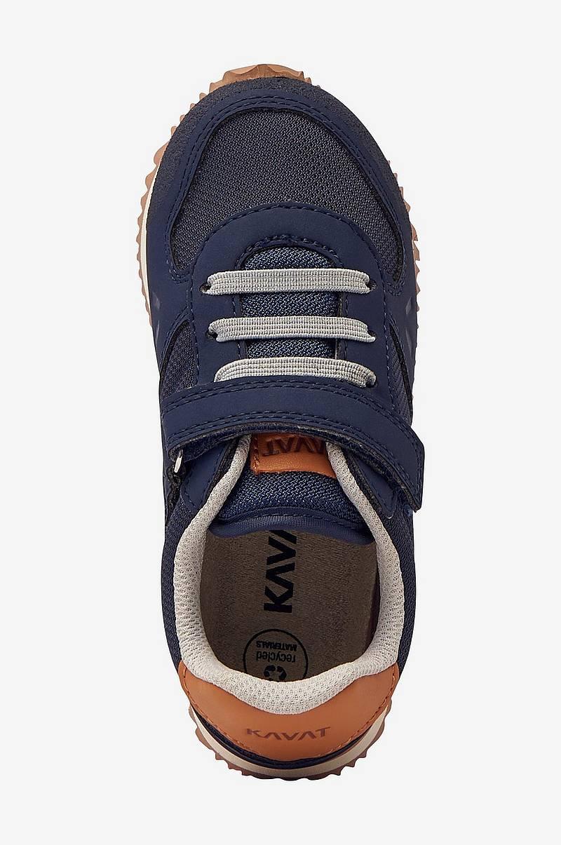 Butik Dame Sneakers Viktor amp Rolf Jersey Sneaker Grey