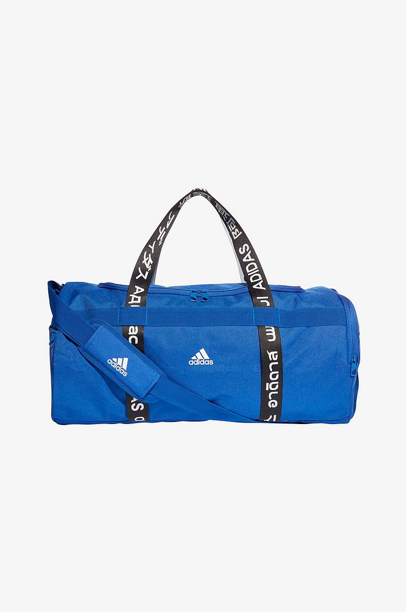 Väska 4Athlts Duffel Bag Medium