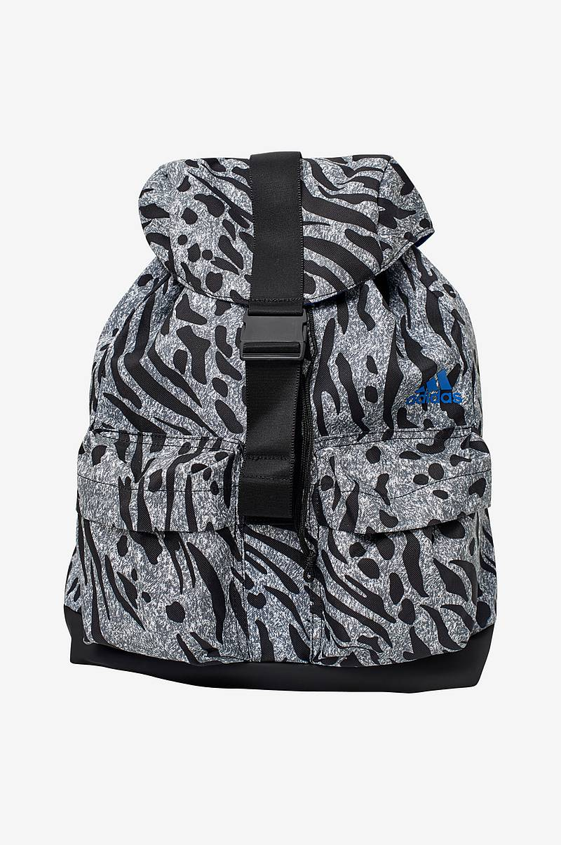 Rygsæk ID Backpack