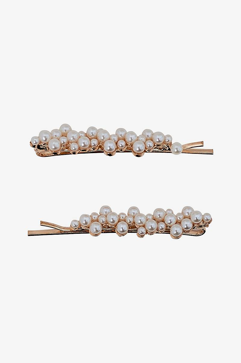 Hårspännen pcMajse 2-pack Hair Pin Set