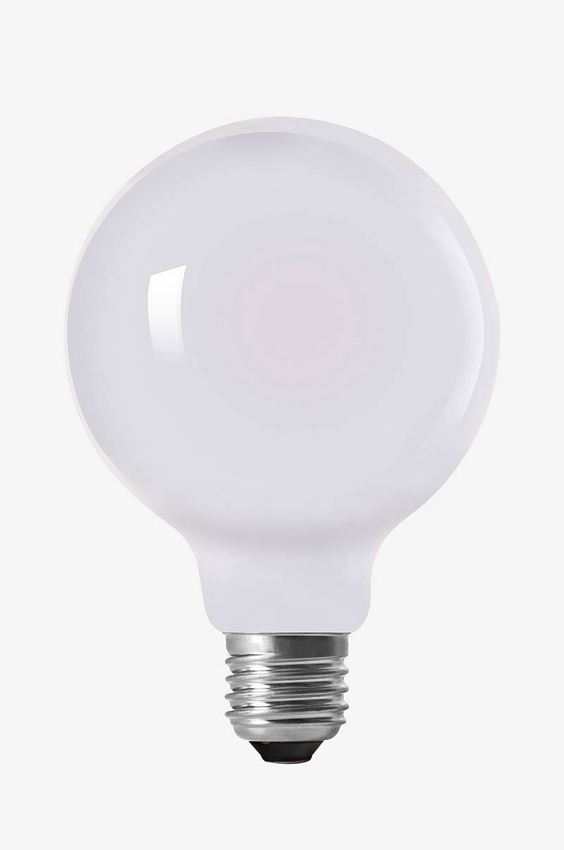 Perfect LED Opal Kule 5,5W(40W) 9,5 cm