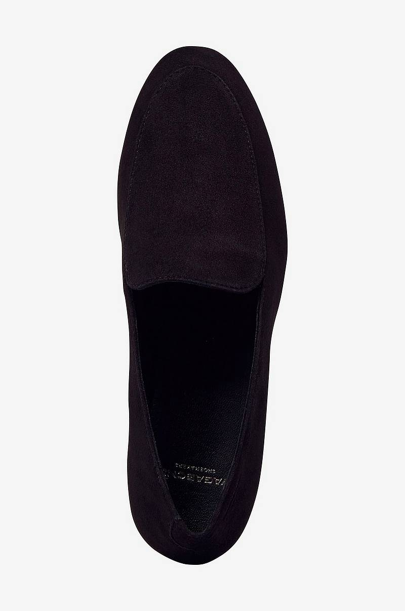 Loafers Eliza