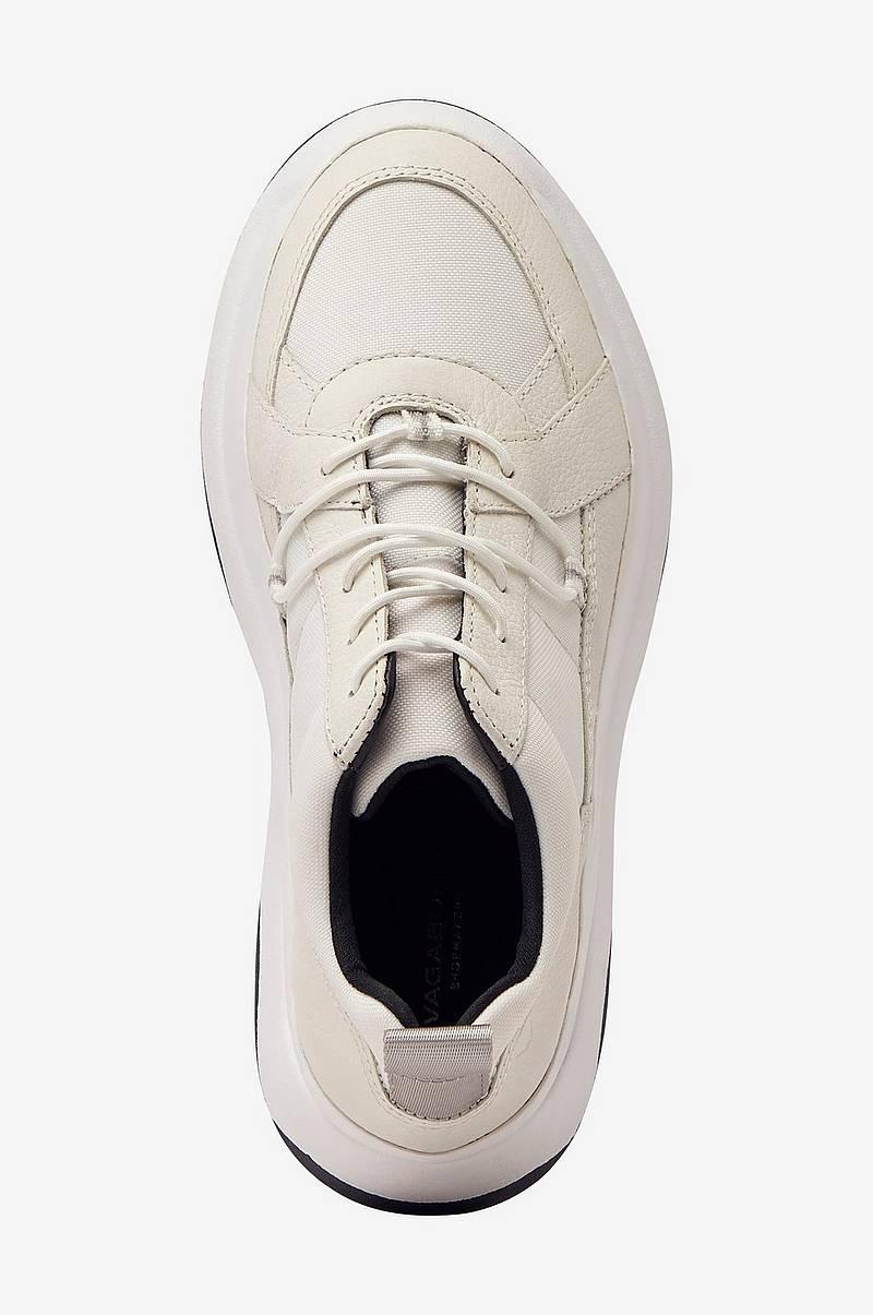 Brilliant Reebok Classic Malaysia Reebok Shoes Sale India