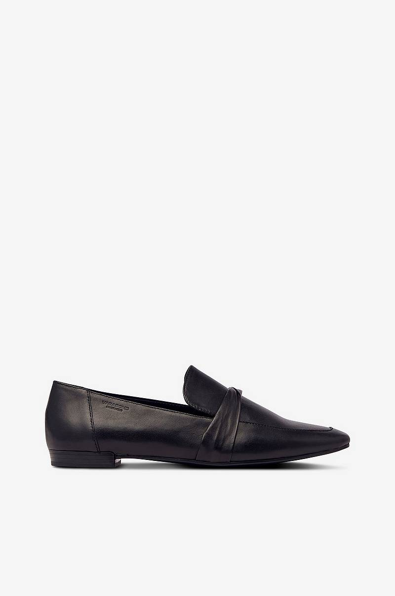 Loafers Celia