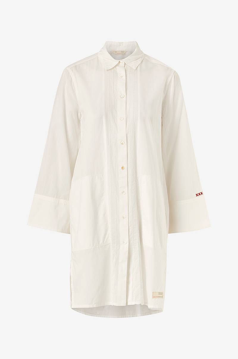 Långskjorta Electric Long Shirt